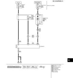 i35 charging system wiring diagram [ 820 x 1061 Pixel ]