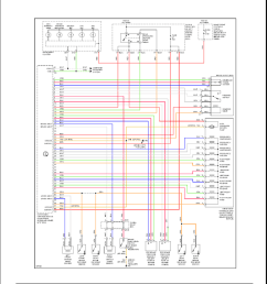 ml320 w163 anti lock brakes circuit diagram [ 820 x 1061 Pixel ]