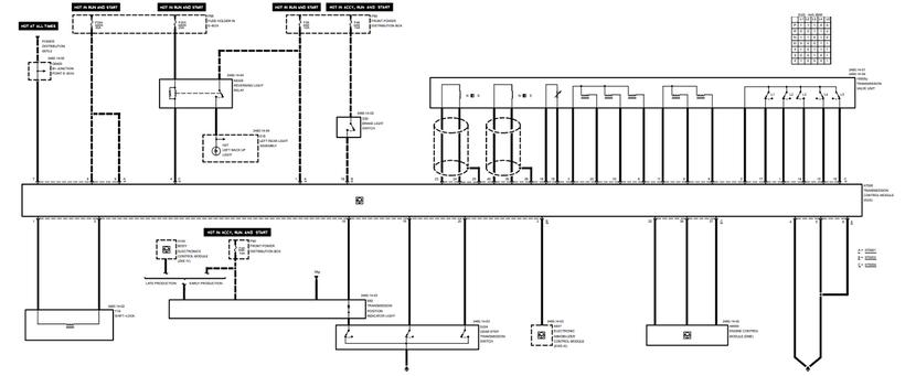 [31+] Electrical Wiring Diagram Bmw E36