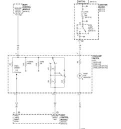 300m concorde interpid lhs front lighting circuit diagram [ 820 x 1061 Pixel ]