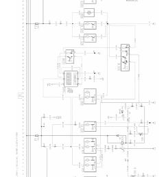 fh interior light circuit diagram [ 820 x 1159 Pixel ]
