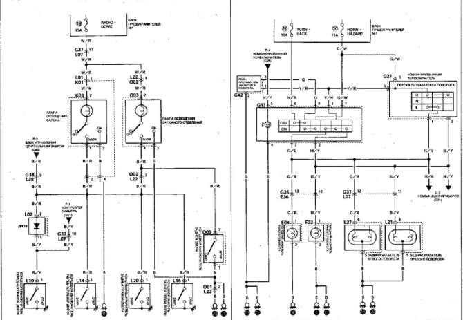 suzuki swift wiring diagram 2010  schematic wiring diagram