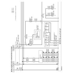 g35 display unit circuit diagram [ 820 x 1061 Pixel ]