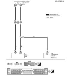g20 engine coolant temperature ect sensor scheme [ 820 x 1061 Pixel ]