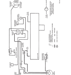 dynasty emission control systems schematics [ 820 x 1061 Pixel ]