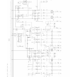 fh headlight parking light schematics [ 820 x 1159 Pixel ]