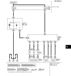 i30 supplemental restraint system srs wiring diagram [ 820 x 1061 Pixel ]