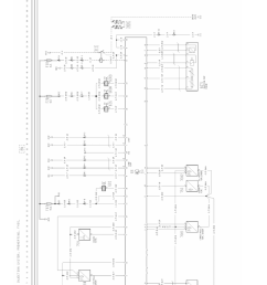 fh engine ecu fuel injection system preheating wiring diagram [ 820 x 1159 Pixel ]