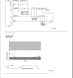 rl rear secondary heated oxygen sensor circuit diagram [ 820 x 1160 Pixel ]