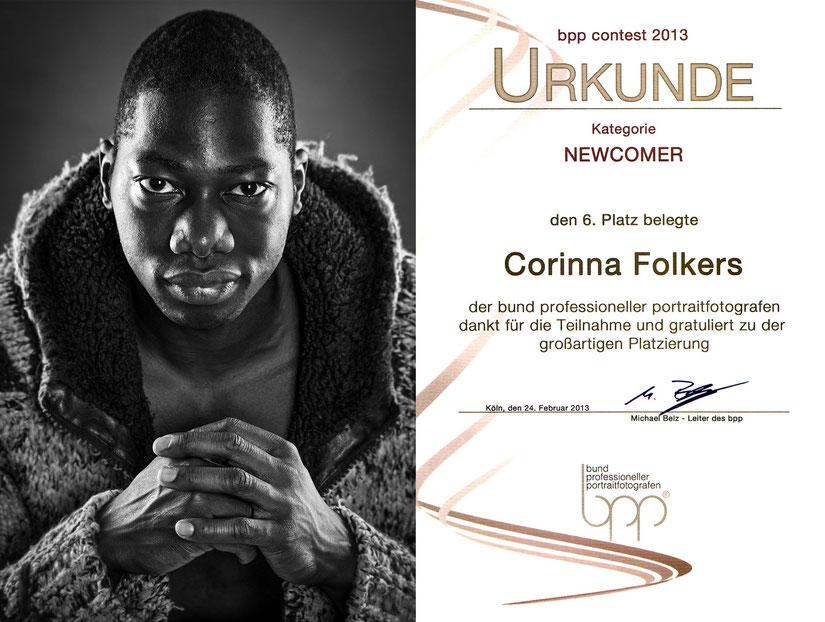Studio  Fotografie Mehrblick  Corinna Folkers