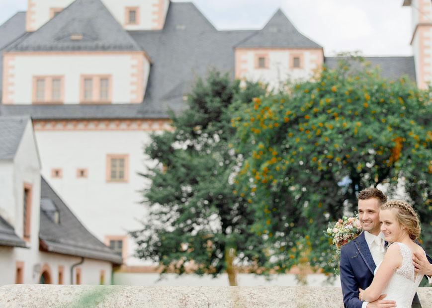 Blog Hochzeit  Hochzeitsfotografie Chemnitz Zwickau