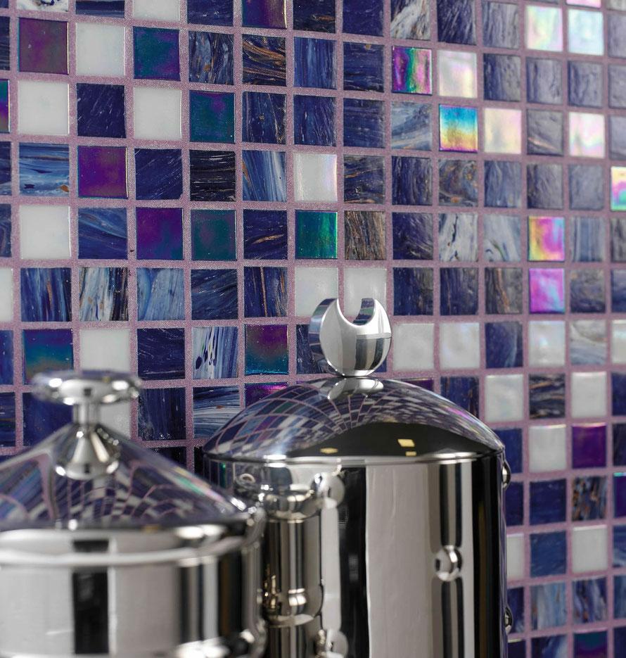 Mosaico  Casaeco pavimenti e rivestimenti in ceramica