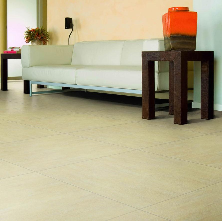 Moderno  Casaeco pavimenti e rivestimenti in ceramicarubinetterie per bagnopiastrelle effetto