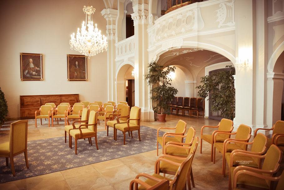 Hochzeit in Steyr  Schloss Lamberg  euer Fotograf