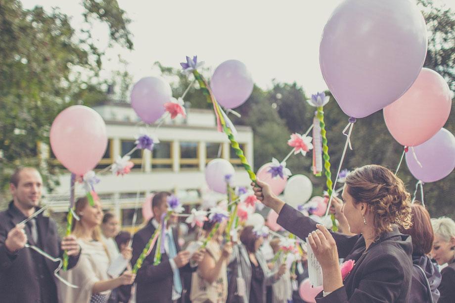 Blog  Hochzeitsredner Saarland
