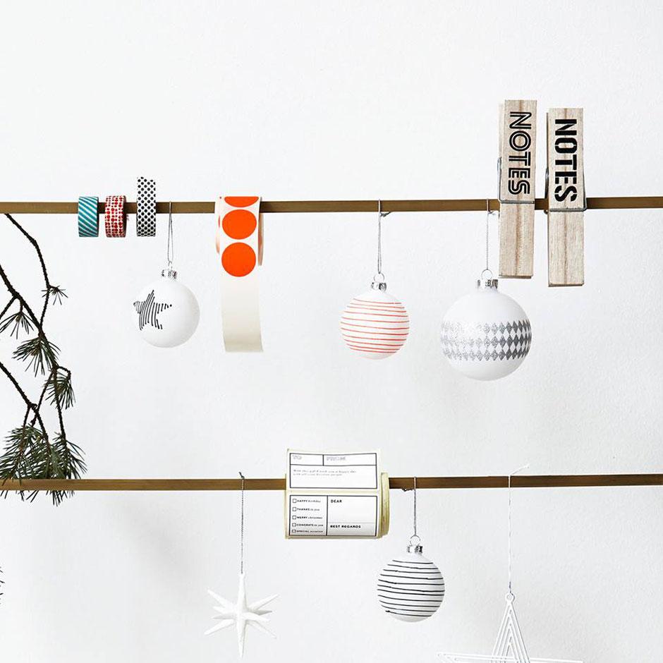 Inspirationen Für Das Neue Jahr  Endres Raumkultur