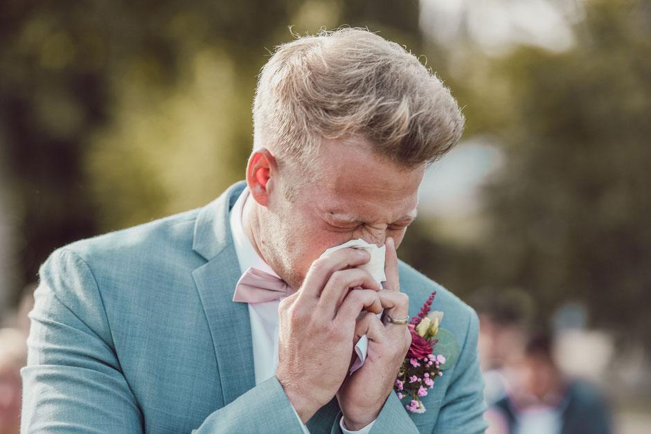 Die Rede zur Hochzeit  Philosophy Love Freie Trauungen  Hochzeitsreden