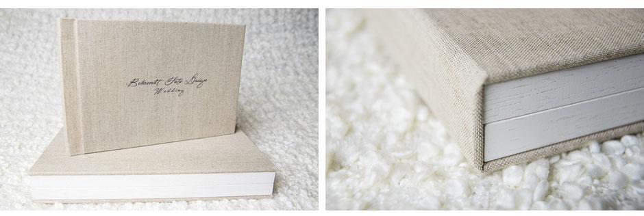 Hochzeitsalben  Behrendt Foto Design  Dein