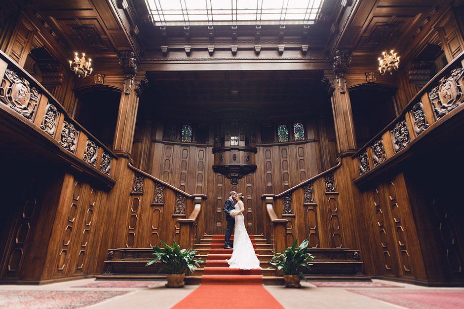 Hochzeitsfotograf Hochzeitsreportagen Fotograf Hochzeit