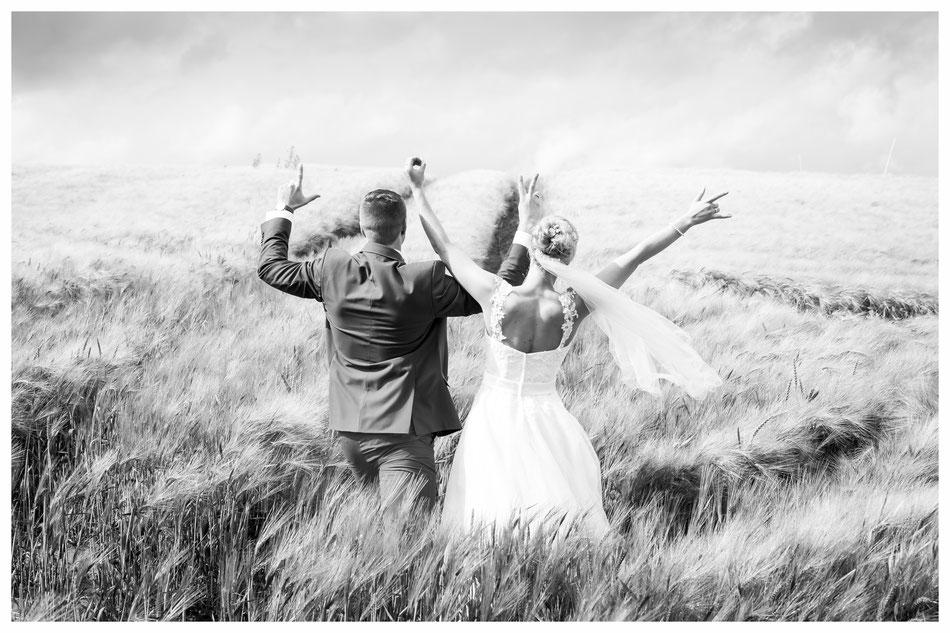 Fotografie Hochzeit Lbeck