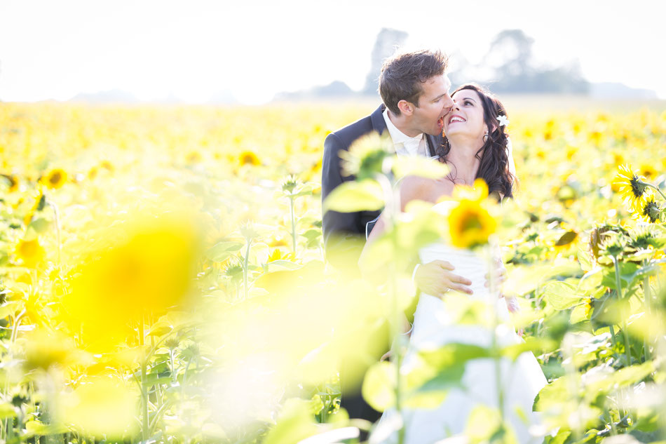 Hochzeitsfotograf Lbeck Fotograf Hochzeit Lbeck und