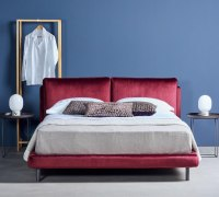 Was ist eigentlich genau ein gutes Boxspring Bett ...