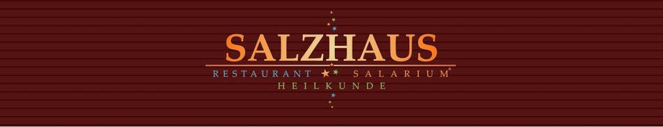 Sitemap  Salzhauserzgebirges Webseite