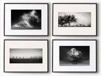 Thomas Finkler Fine Art Photography - Thomas Finkler ...