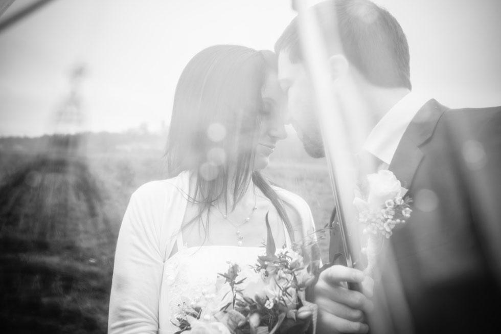 Hochzeitsfotograf Preise Was kostet ein Hochzeitsfotograf