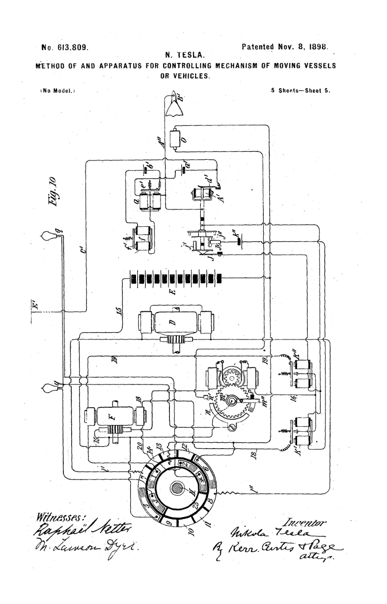 hight resolution of gear disk of electrical contacts