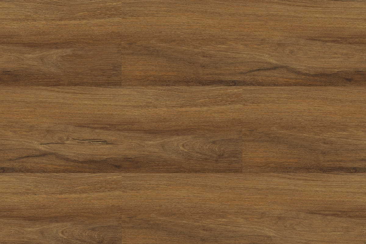 Vinylboden Hydro Fix - Moso Bambusparkett, Bambusplatten, Bambus X
