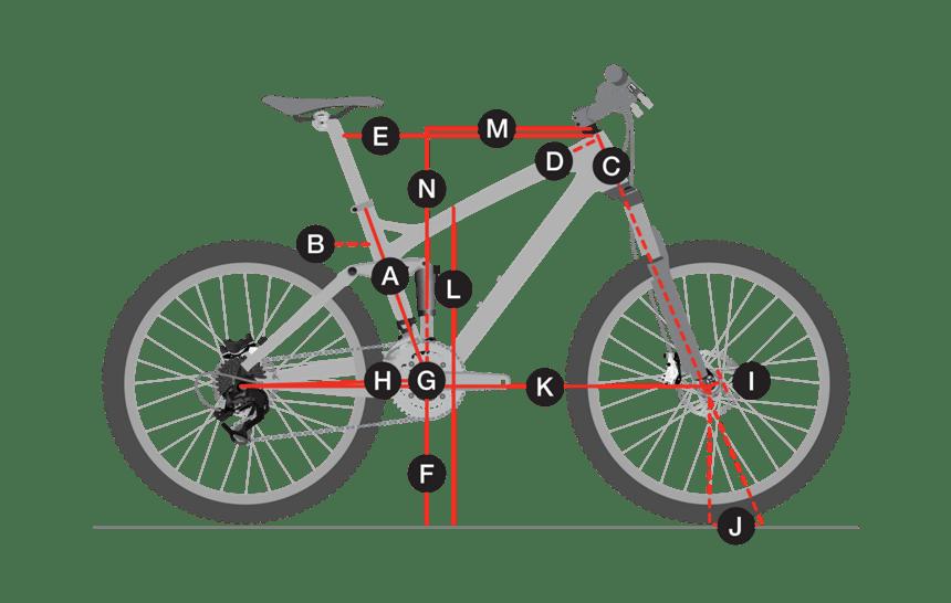 Bicicleta Montaña TREK Doble Suspension Lush 27.5 Mujer