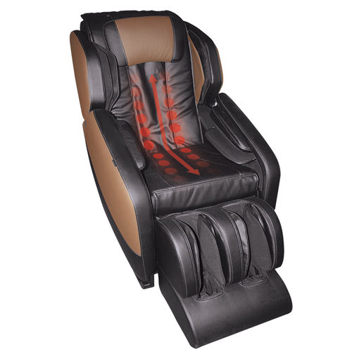 Silla Masajeadora Renew ZeroGravity Massage Chair