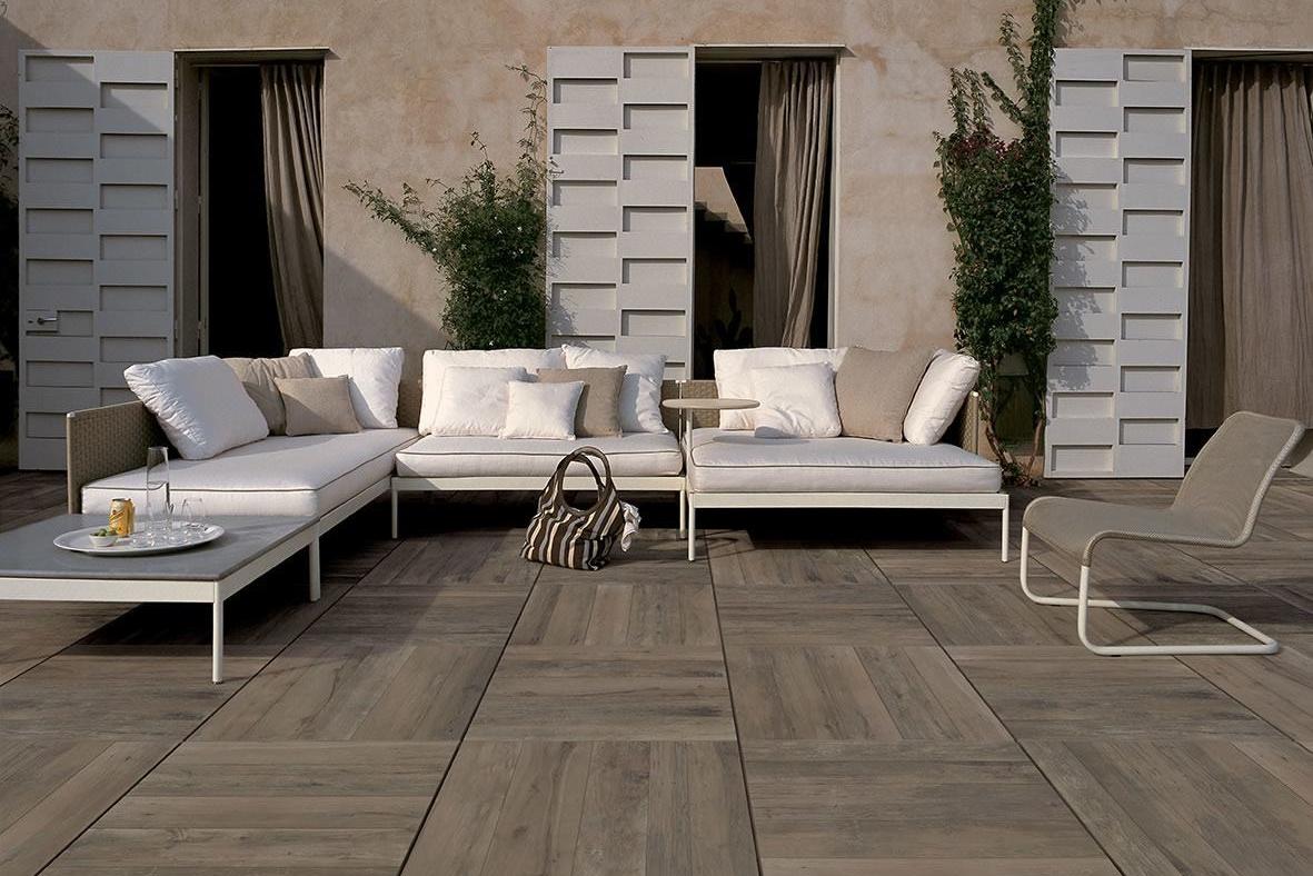 Terrassenplatten Kunststoff Klicksystem Immobilienpreise