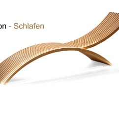 Lidl Fishing Chair Chairs In Bulk Designer Liegestuhl Cheap Bauhaus Liege Industrial