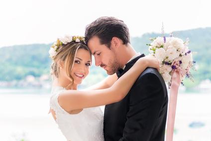 Hochzeitsbilder aus Heilbronn  Fotoshooting  Magier  Mentalist