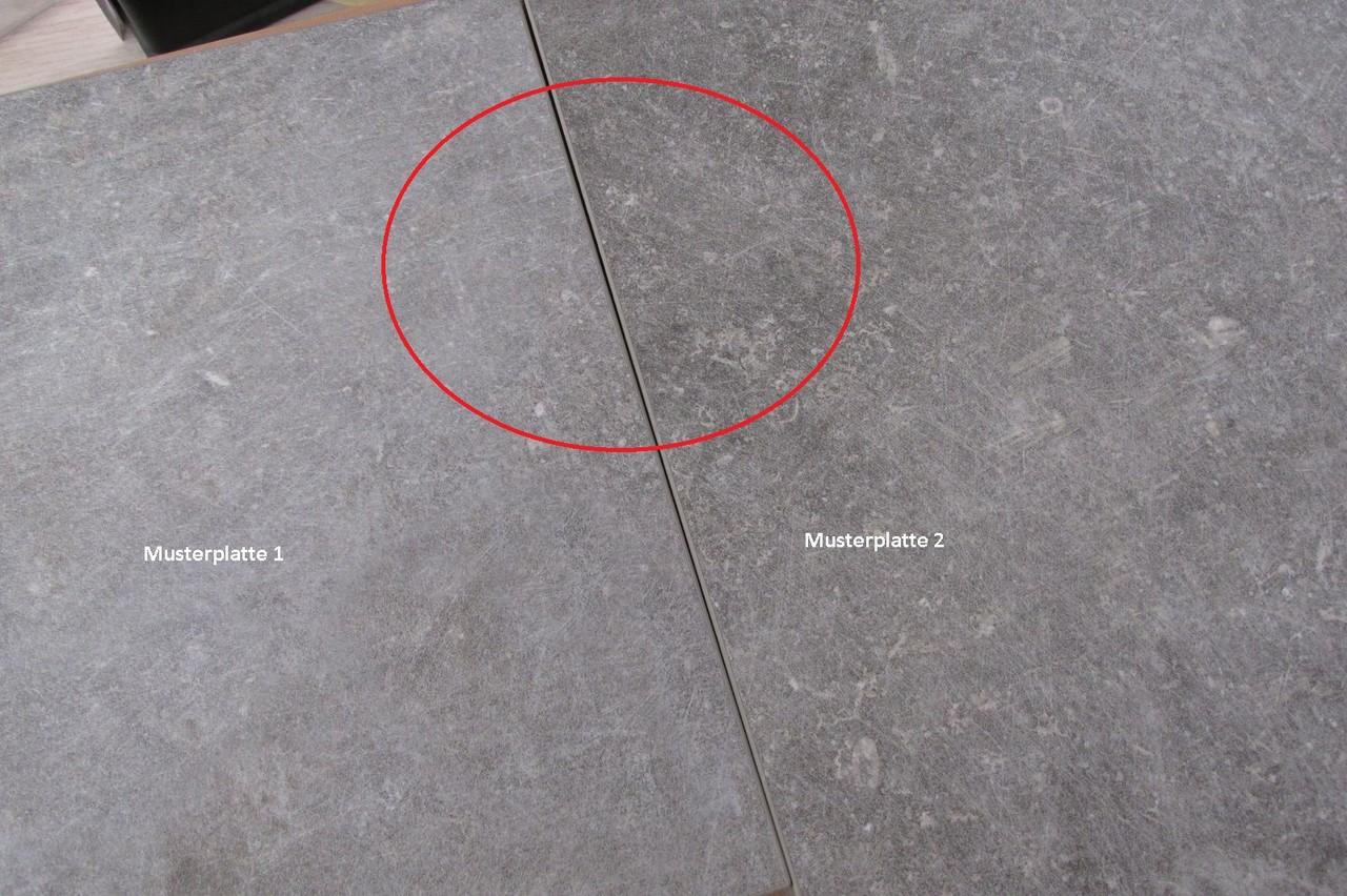Arbeitsplatte Kche Oberflche Reparieren Krutergarten Kche Selber Machen Kaufen Gnstig Ikea