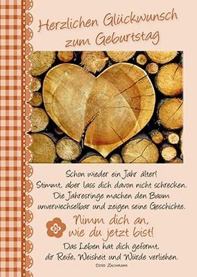 meine Werke  Doro Zachmann Schriftstellerin