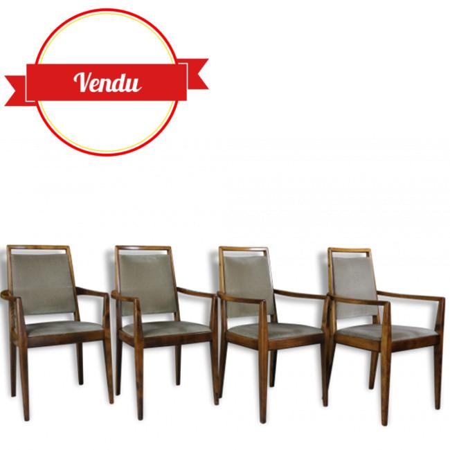 Chaise Vintage Fauteuil Canap Design Amp Scandinave