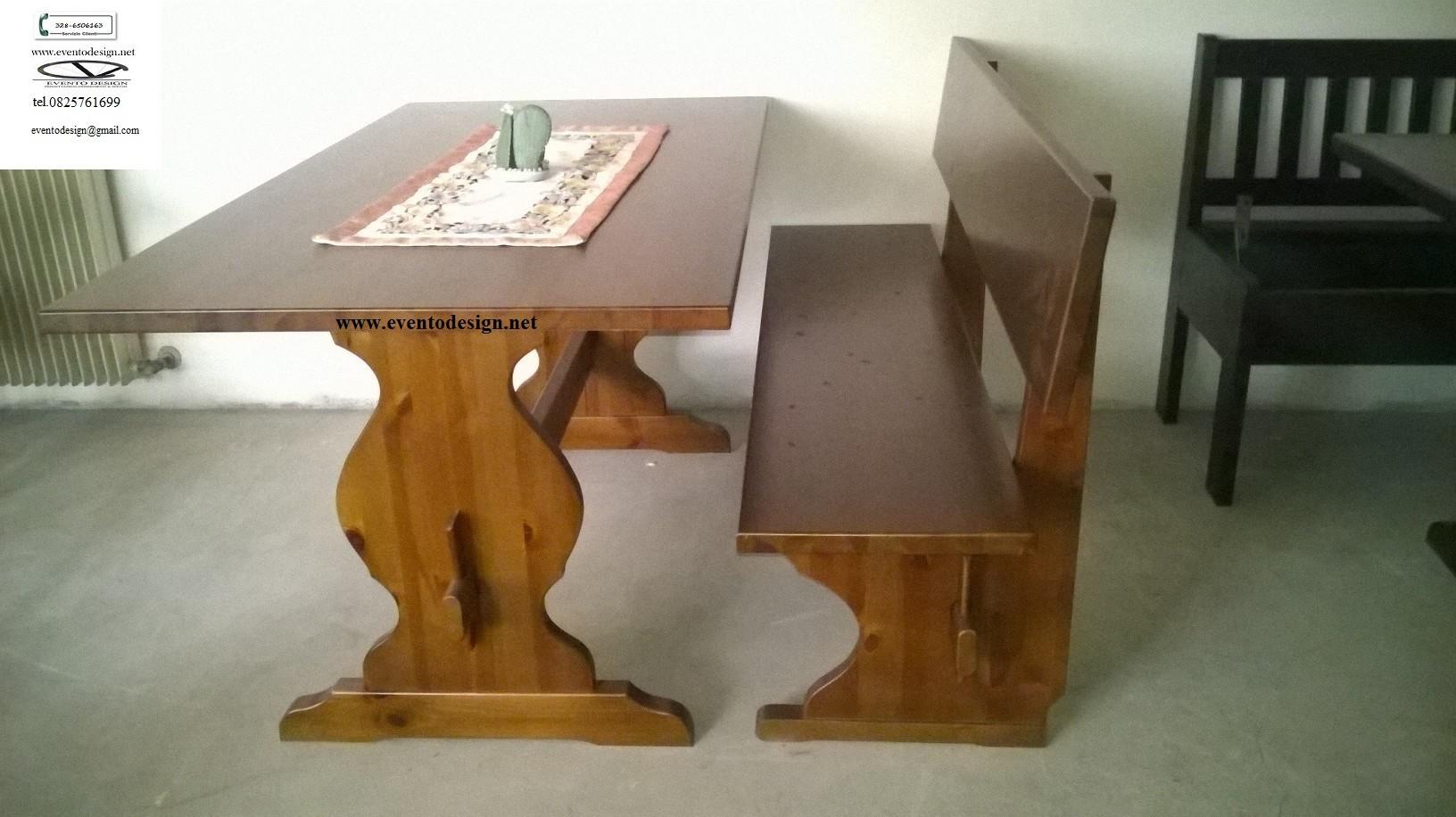 Per Sedie Tavoli LegnoRistorazione E Bar Con lFKJTc3u1