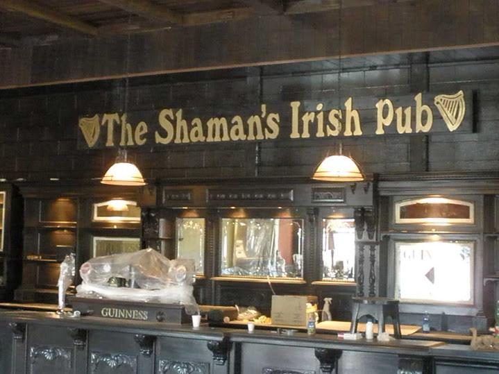 piani tavoli da birreria pub tavoli da pizzeria tavoli in legno massello da pub arredo pub