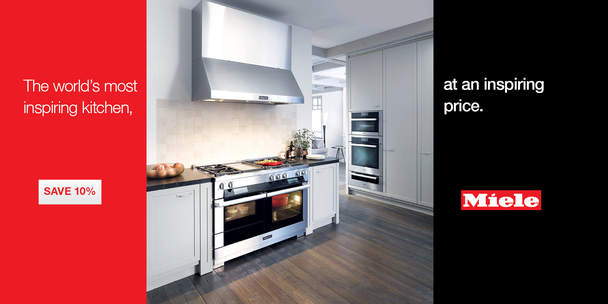 kitchen inventory app stonewall free shipping cincinnati cabinets and appliances howard 39s studio