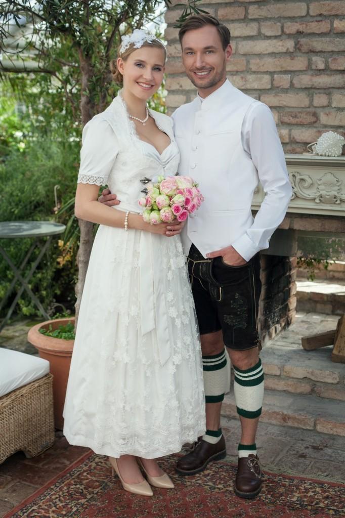 Kirchlich Heiraten Im Ausland