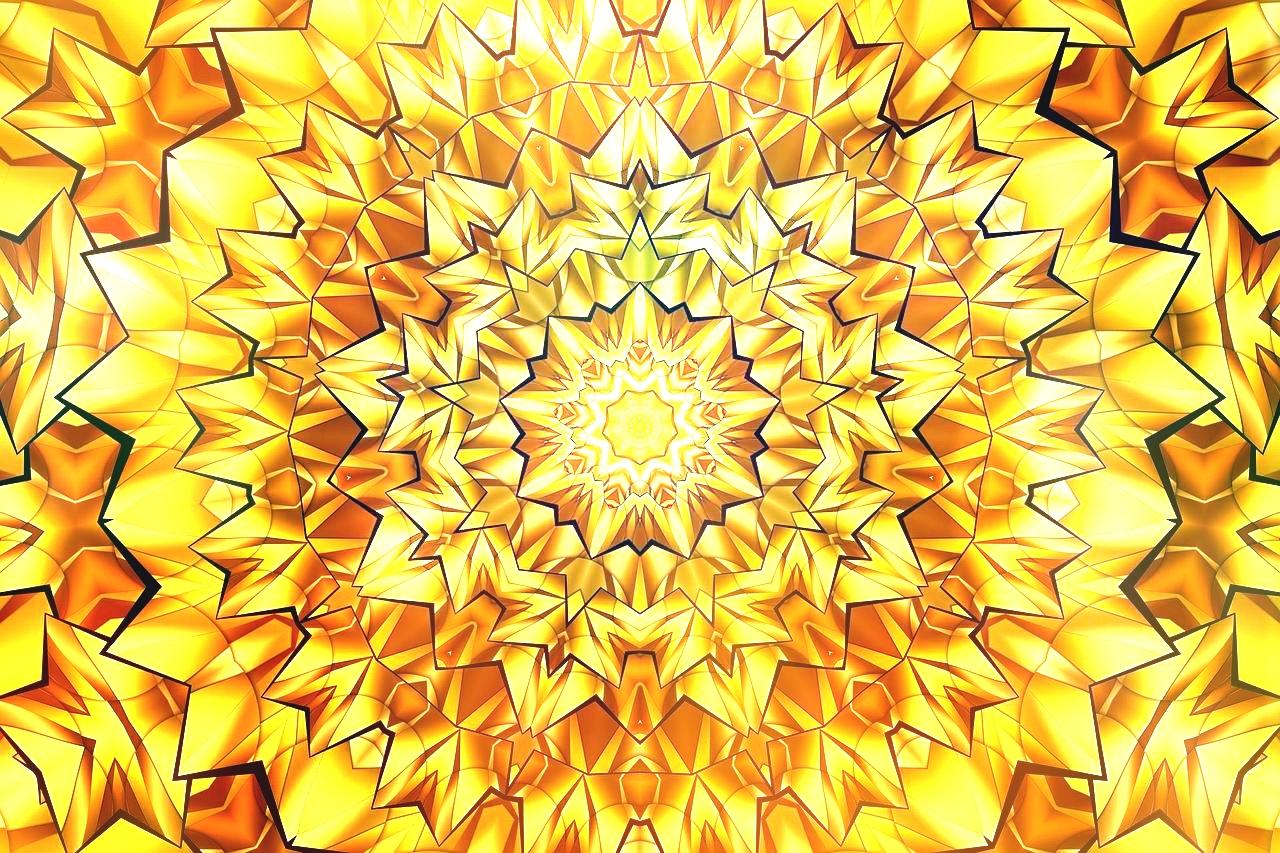 Kurzmeditation 7 Verbinde Dich Mit Deinen Möglichkeiten