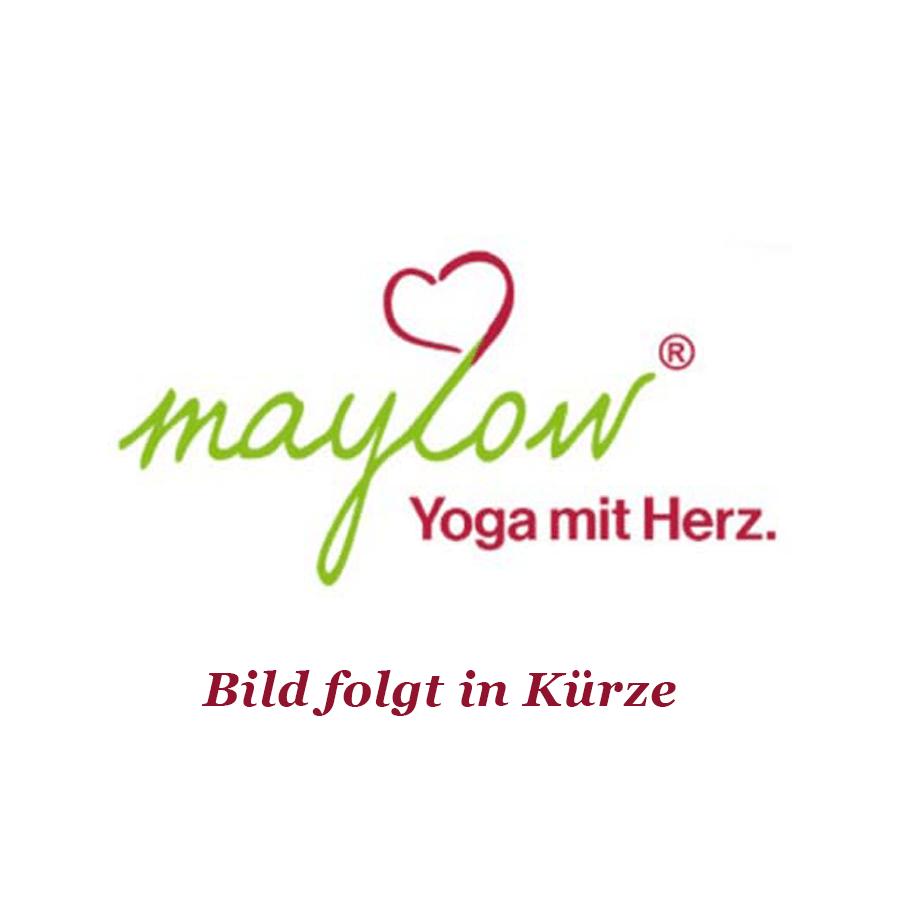 Dekoration fr Yogaraum oder dein Zuhause  maylow Yoga