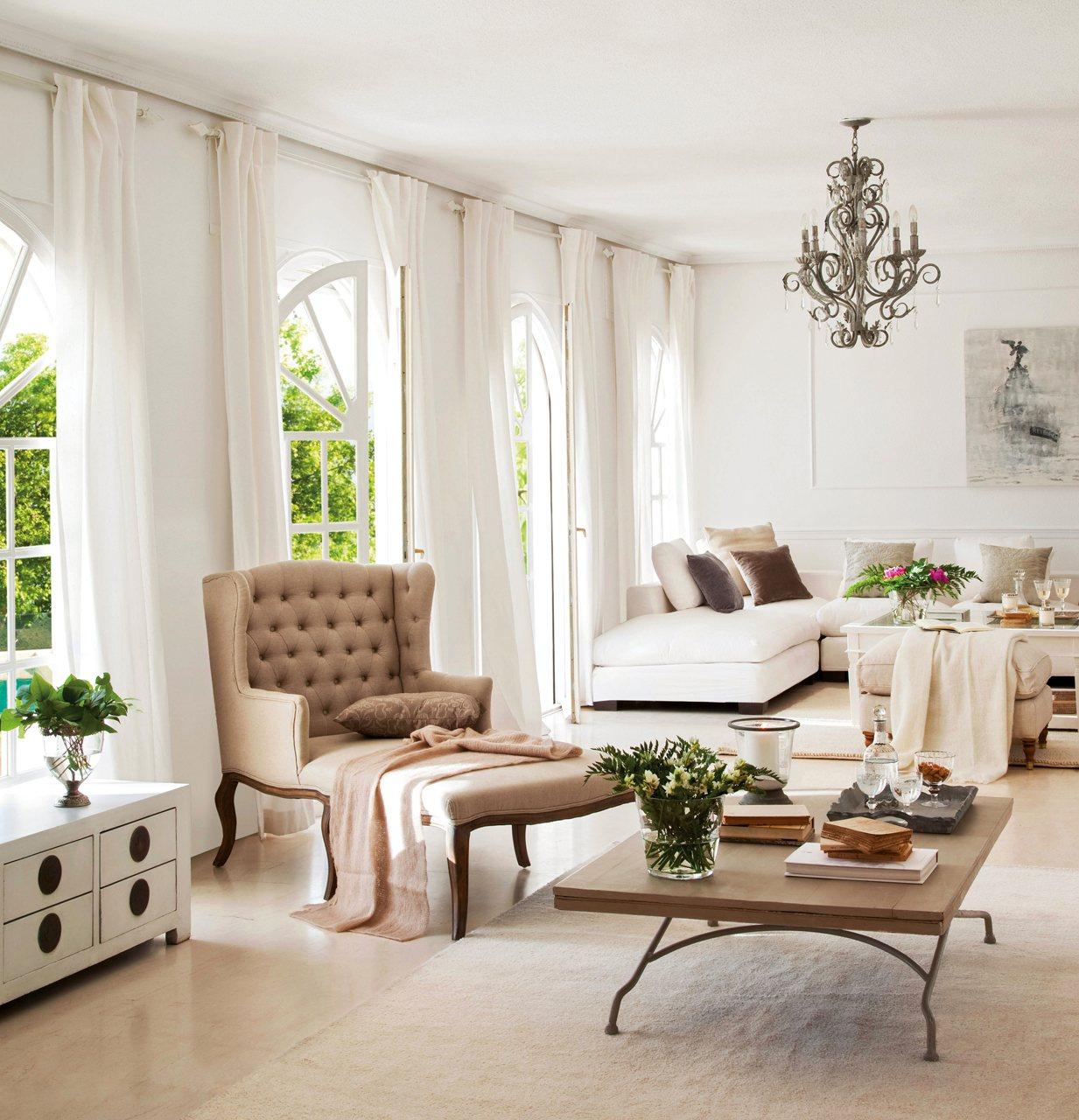 Arreda la tua casa  tende interni esterni accessori