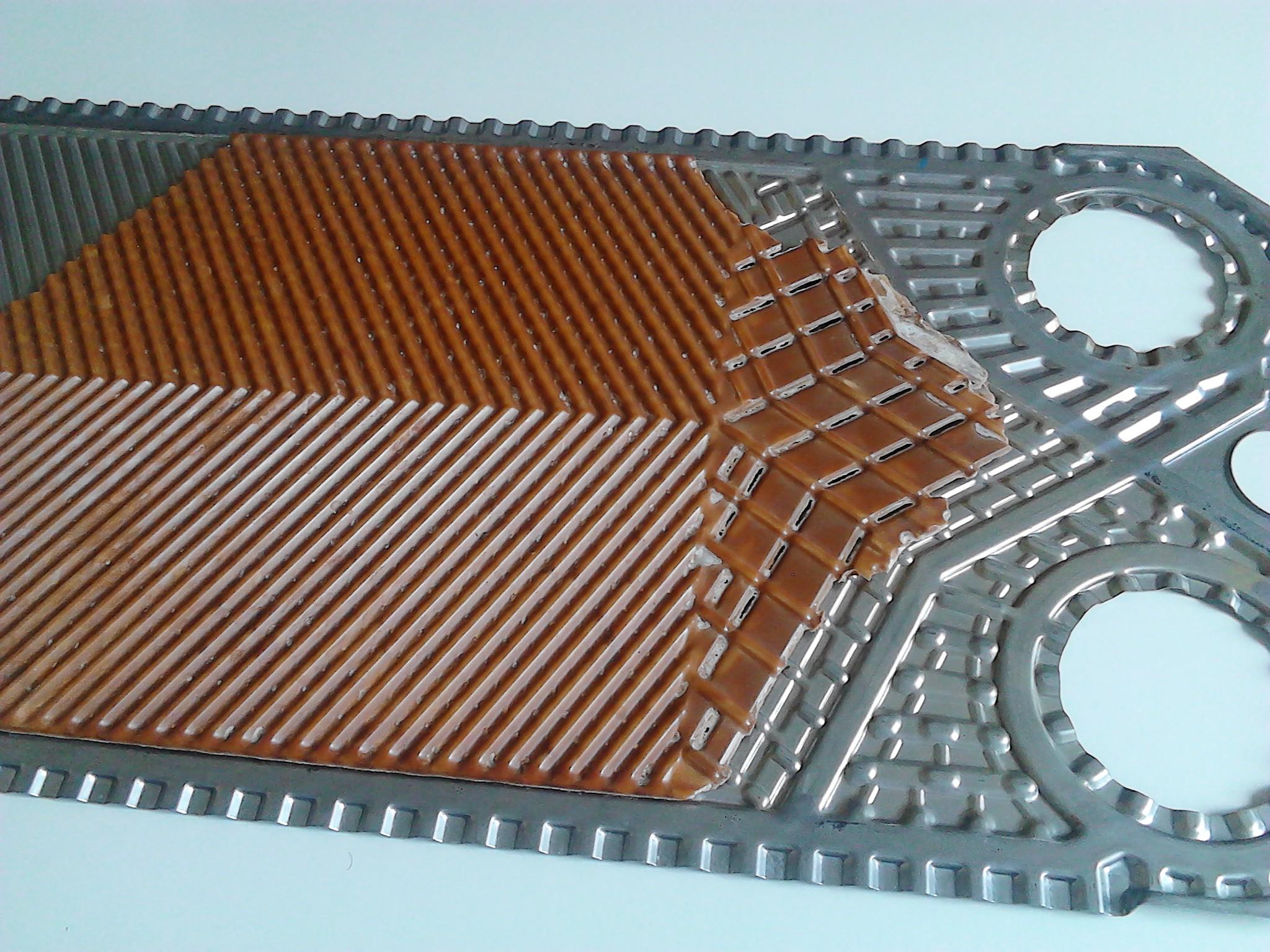 Produktübersicht - Crenano Ultrafiltration F. D. Gebäudetechnik