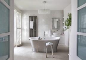 Das Bad aus einer Hand   Fliesen Estrich Lange Bestwig
