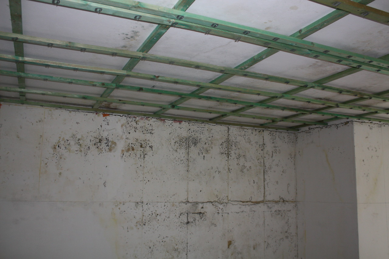 Klimaplatten | Calciumsilikatplatten Verarbeiten - Klimaplatte24.De