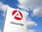 Afbeeldingsresultaat voor jobcenter